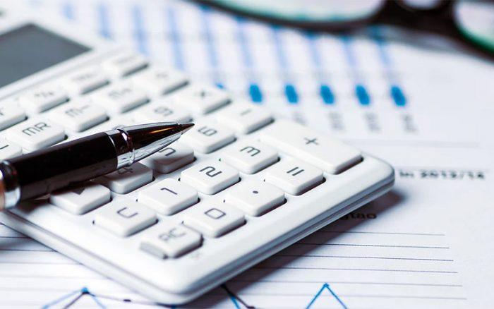 The-Pen-Deductions-ATO
