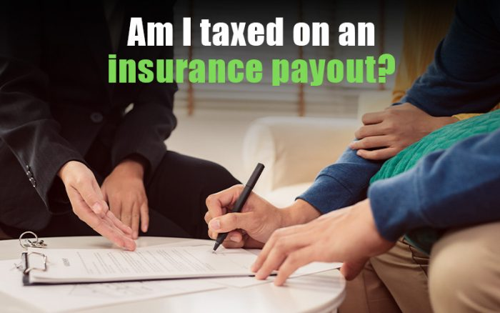 Am I taxed